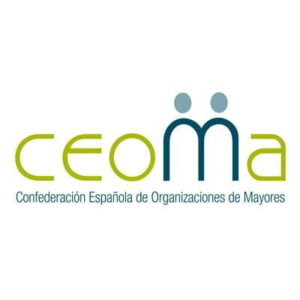 CEOMA